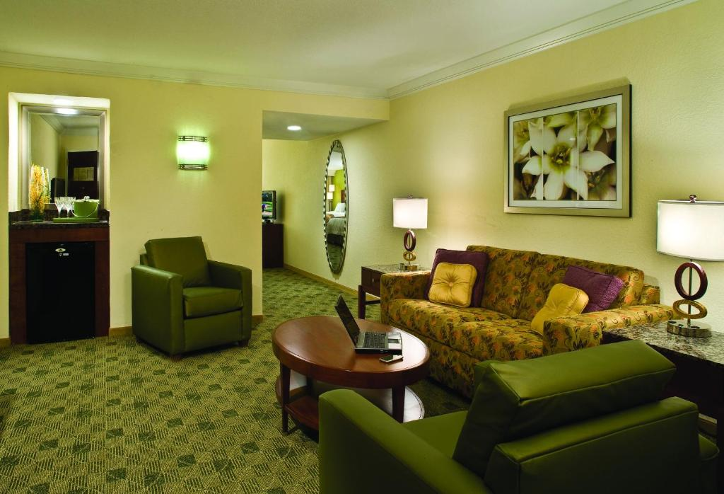 Courtyard by Marriott Bradenton Sarasota/Riverfront, Bradenton ...