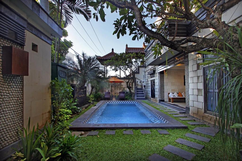 anika melati hotel kuta indonesia booking com rh booking com anika melati hotel and spa bali anika melati hotel and spa kabupaten badung bali