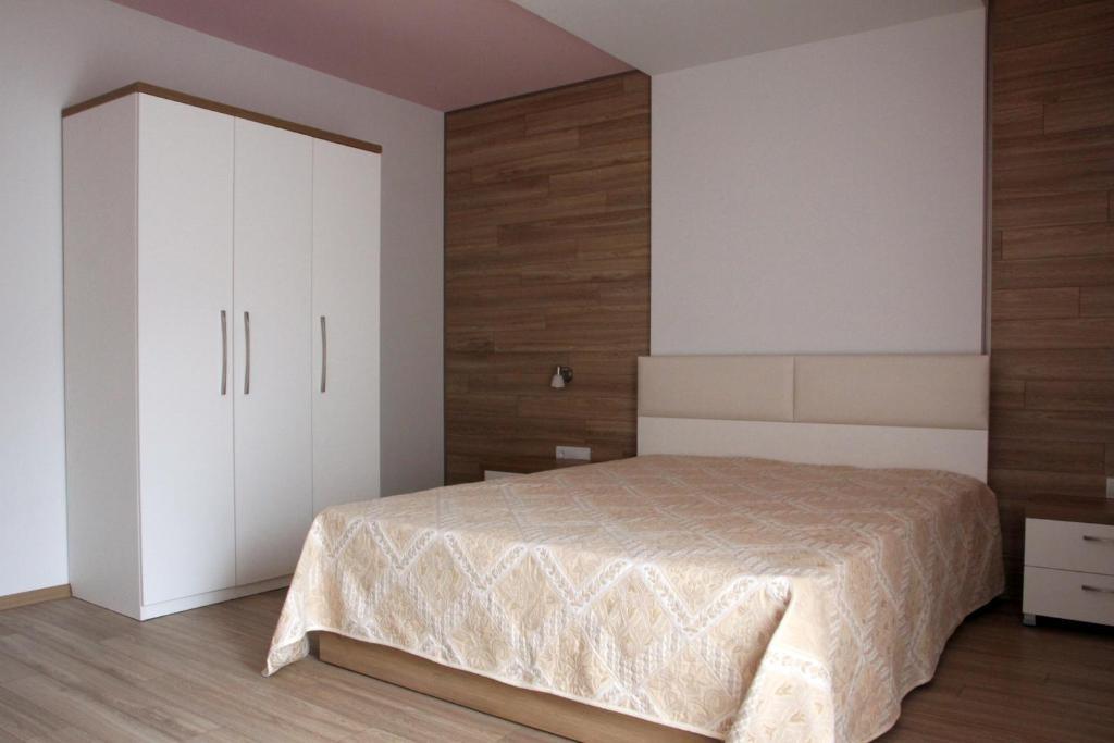 Hotel Kichika