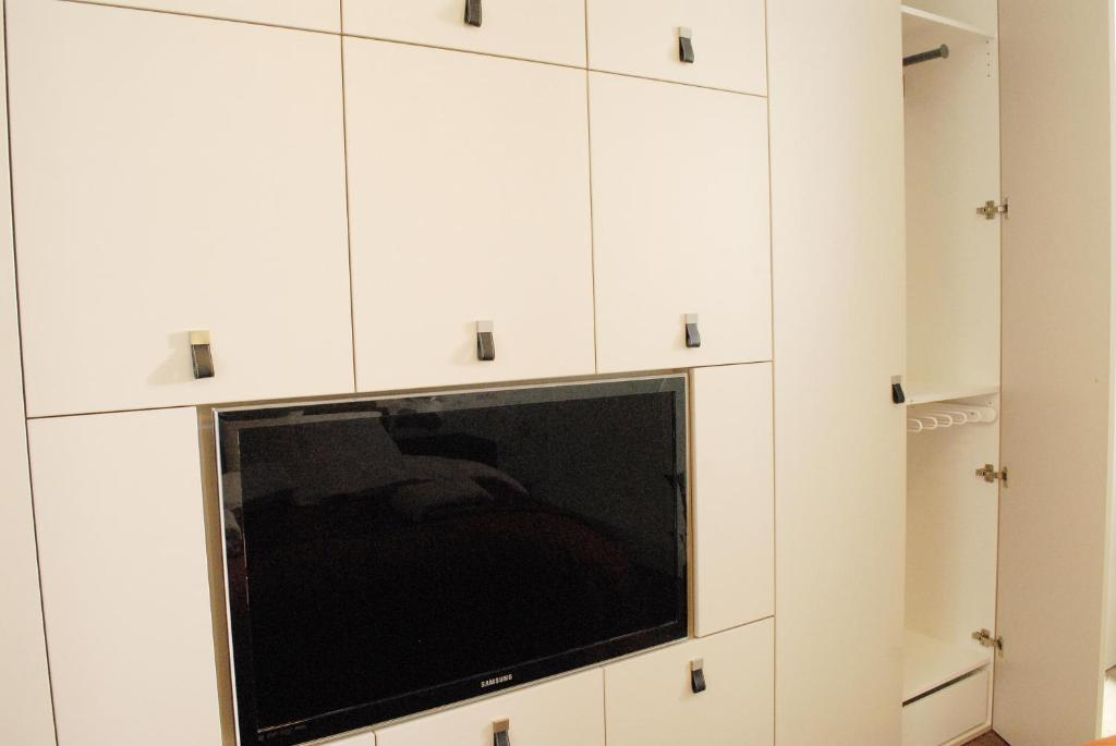Design apartment doln r publique tch que brno for Design apartment udolni brno