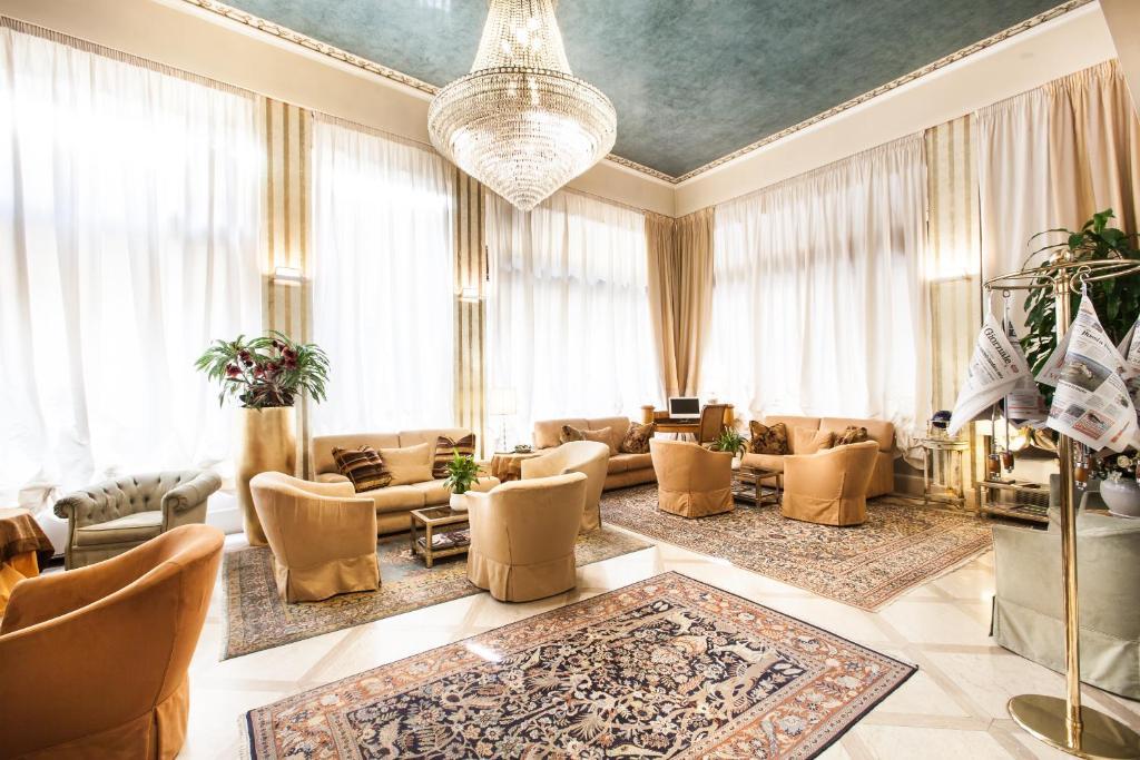 Hotel San Luca, Verona – Prezzi aggiornati per il 2018