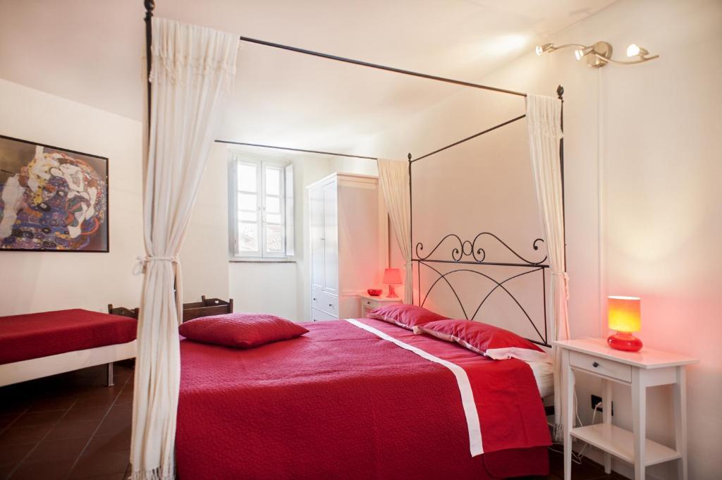 Appartamenti a Lucca vicino al mare Acquistare