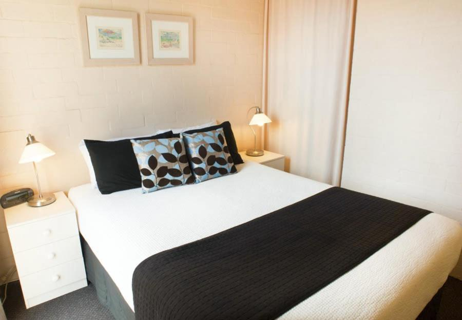 Kalbarri Beach Resort Australia Bookingcom