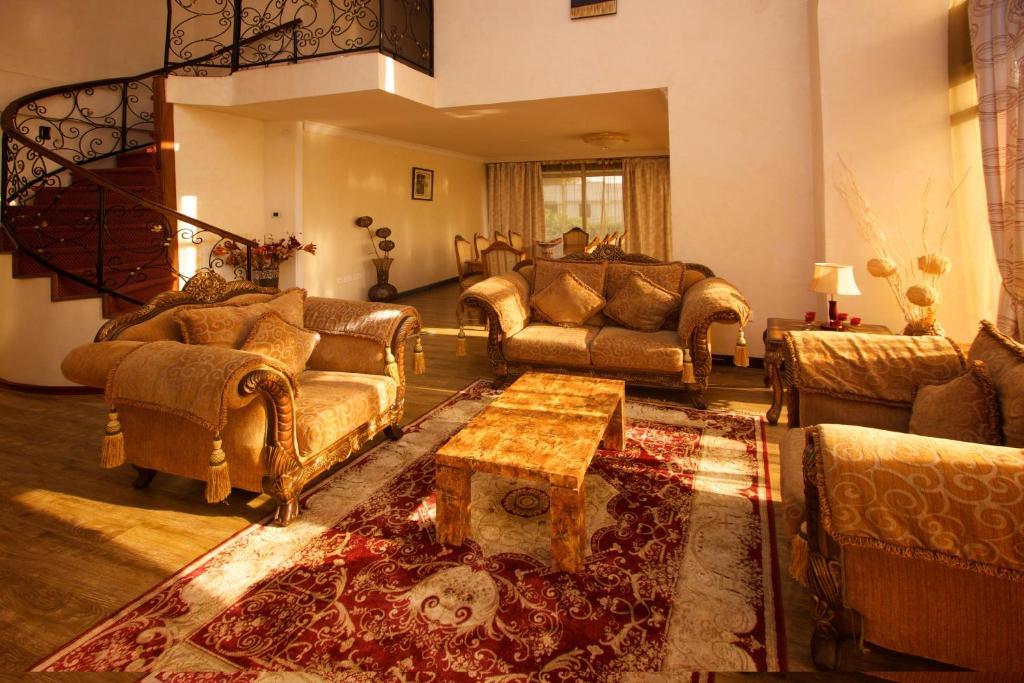 26 photos close orange river hotel apartments - Orange Hotel Decoration