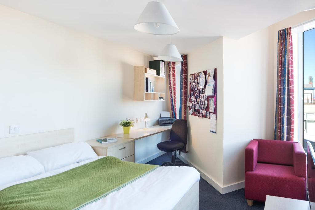 Apartments In Rosyth Fife