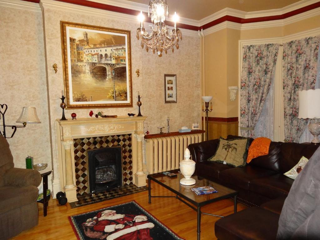 a tanners home inn bed and breakfast saint john canada booking com rh booking com