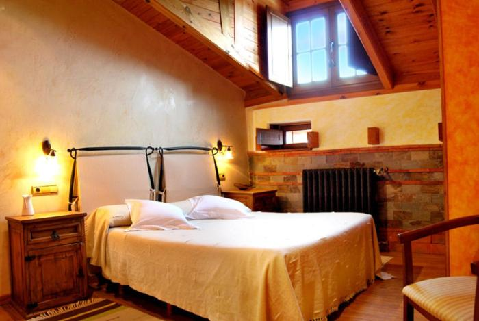 boutique hotels leon provinz  121