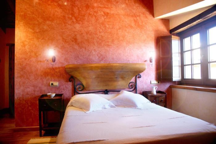 boutique hotels leon provinz  124