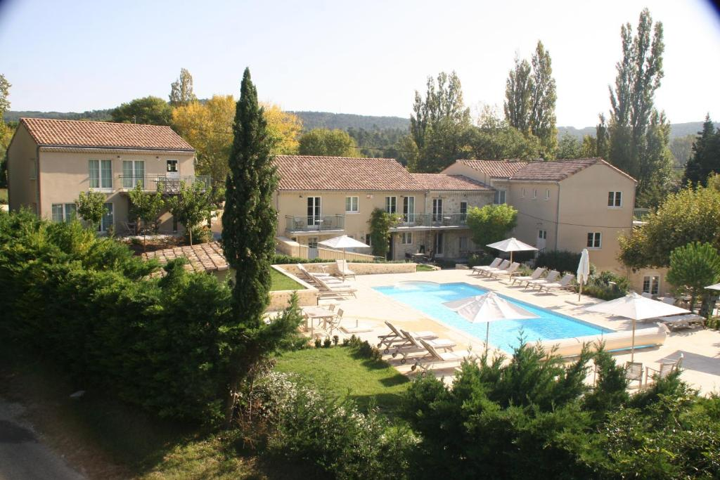 b&b / chambres d'hôtes moulin mariman (france allan) - booking