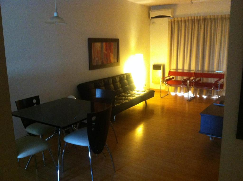 Apartments In Ezeiza Buenos Aires Province