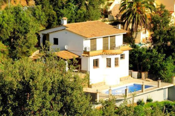 Foto del Villa La Vista