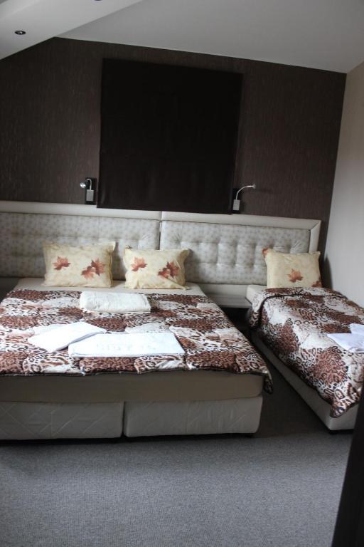 Guest House Veni