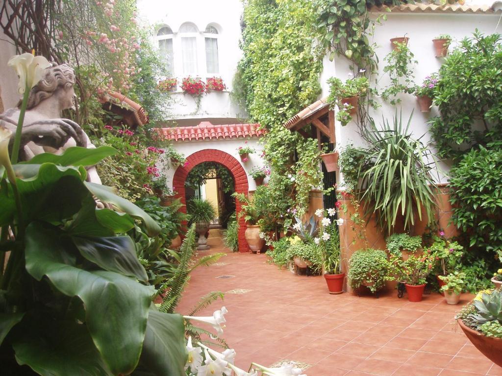 Imagen del Apartamentos Turísticos Embrujo De Azahar