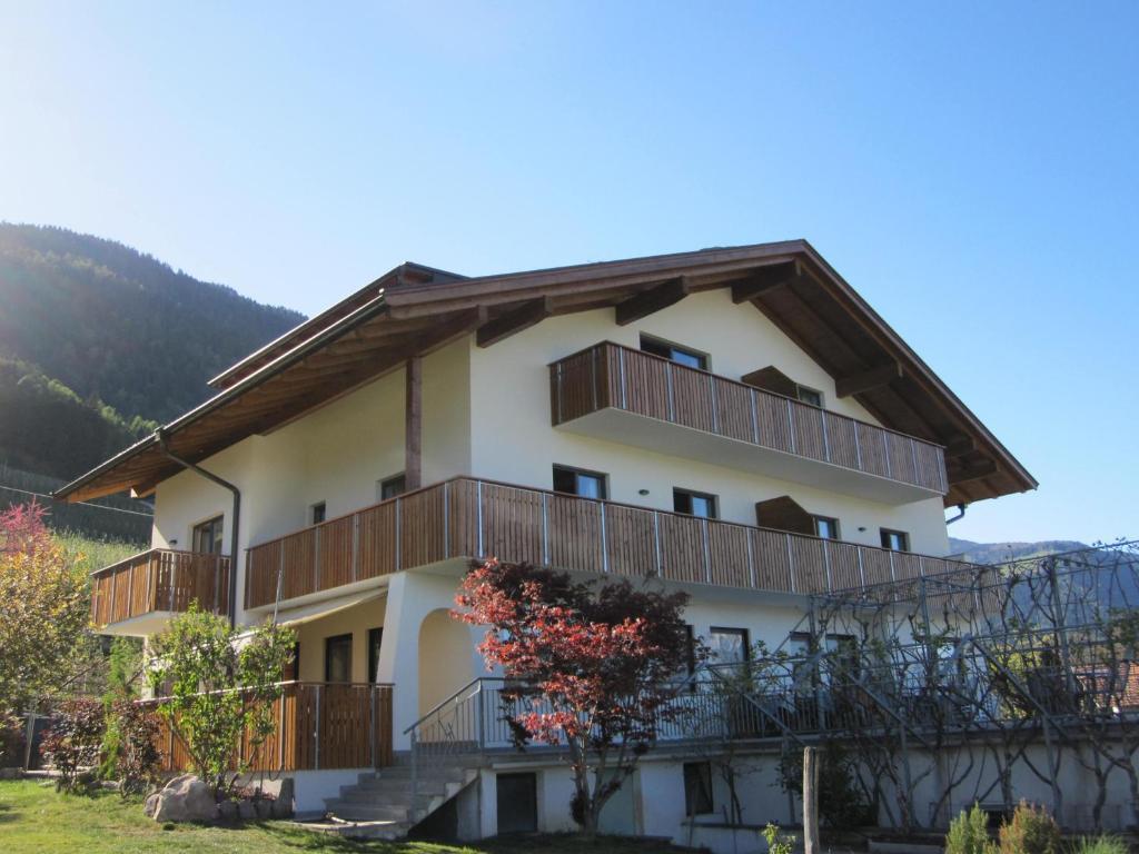 Trentino Hotel Economici
