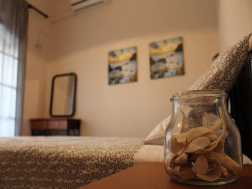 tsimis reserve now lock in a great price for pieros studio tsimis ...