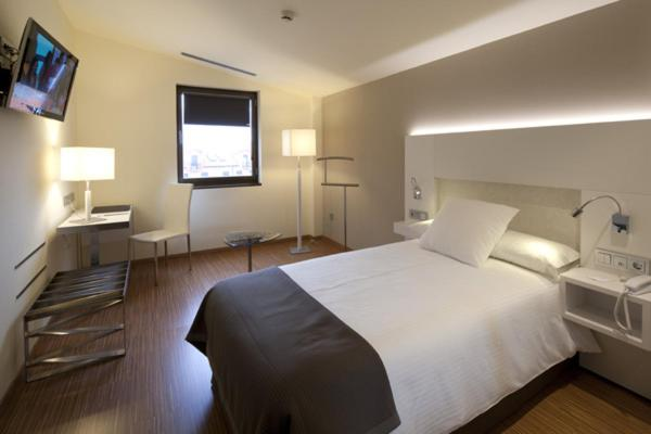 boutique hotels leon provinz  49
