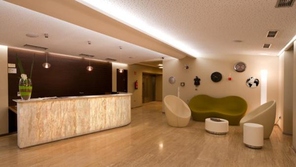 boutique hotels in astorga  15
