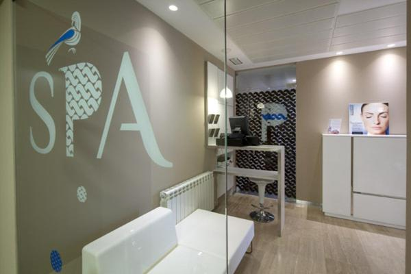 boutique hotels leon provinz  40