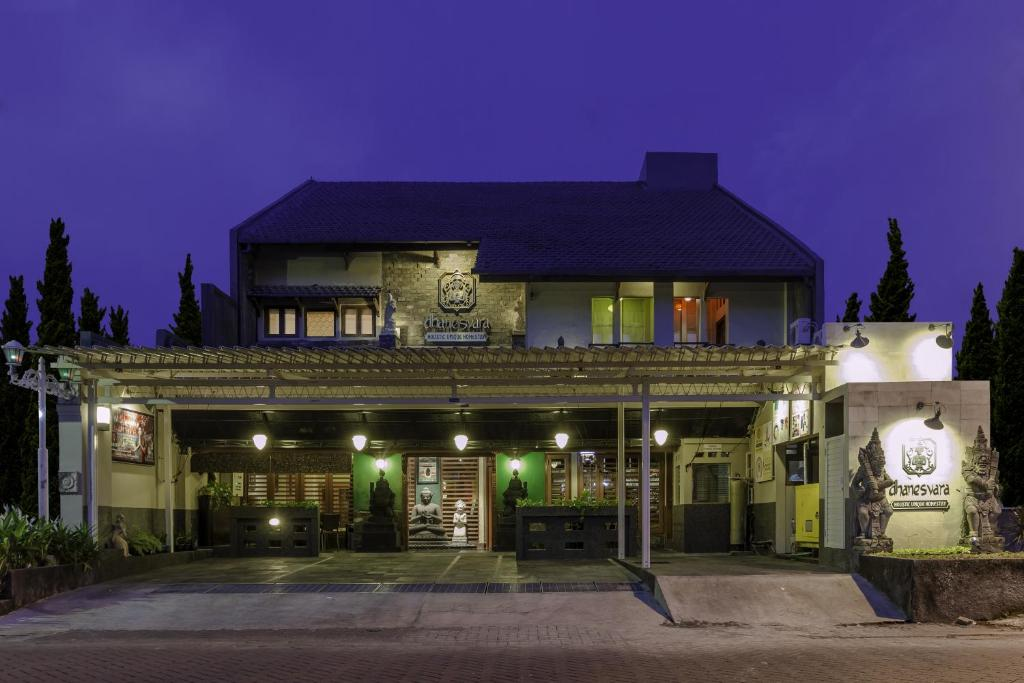 Cek Promo Hotel 45849296 rekomendasi hotel hotel surabaya