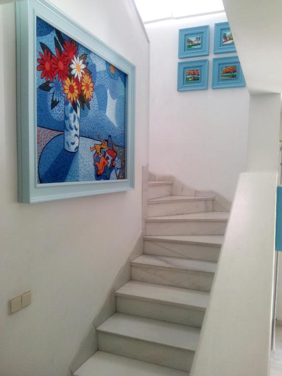 gran imagen de casa chalet El Sotillo