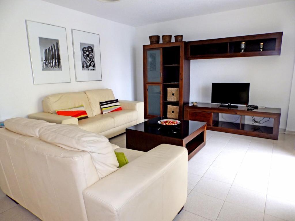 Apartamento playa del Medano imagen