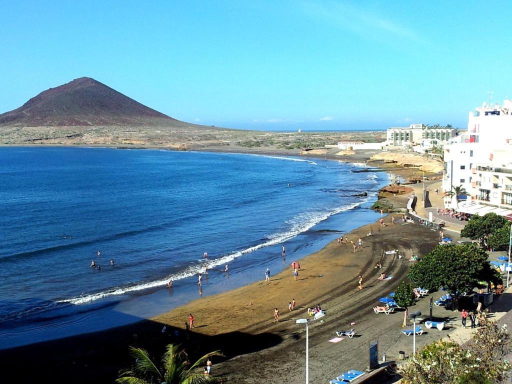 Foto del Apartamento playa del Medano