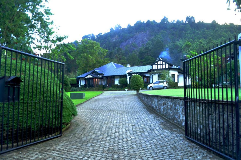 Hill Cottage Nuwara Eliya Including Photos Booking Com