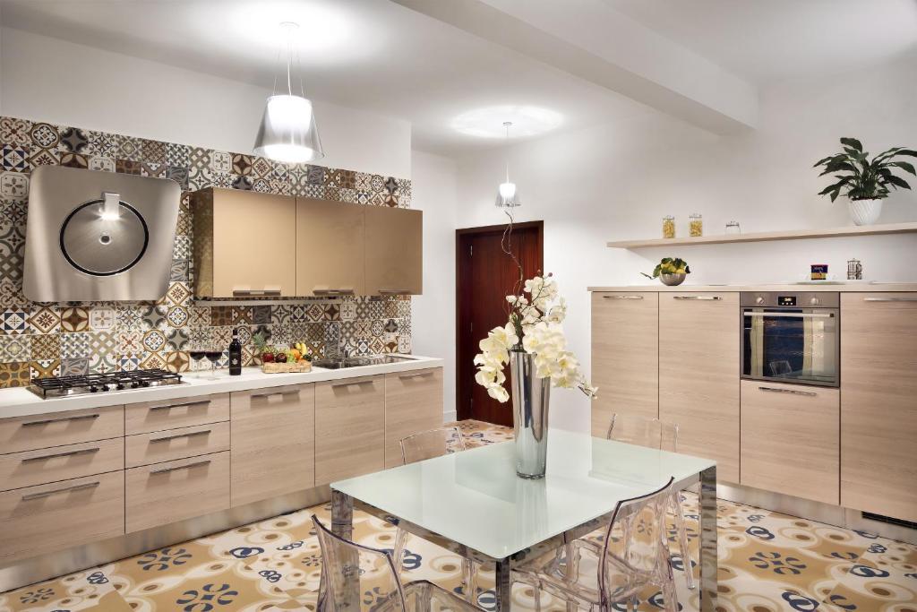 Apartment Caruso 2, Sorrento, Italy - Booking.com