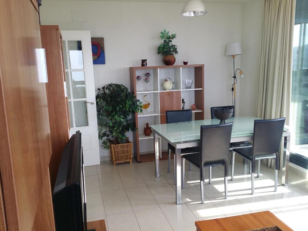 Imagen del Gemelos 26 Apartments - Benidorm