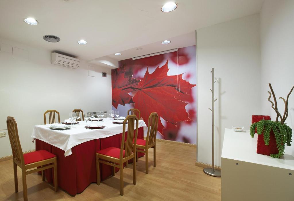 Hotel Rey Don Sancho, Zamora – Precios actualizados 2018