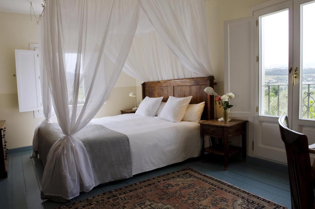 boutique hotels in ronda  11