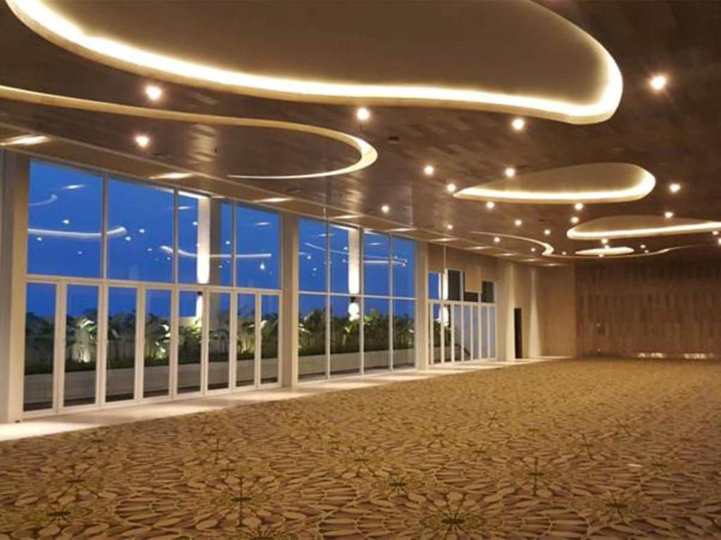 Bogor Icon Hotel Bogor Harga 2018 Terbaru