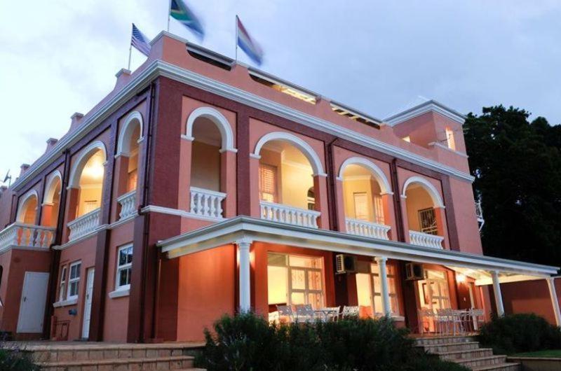 sica s guest house loft durban south africa booking com rh booking com