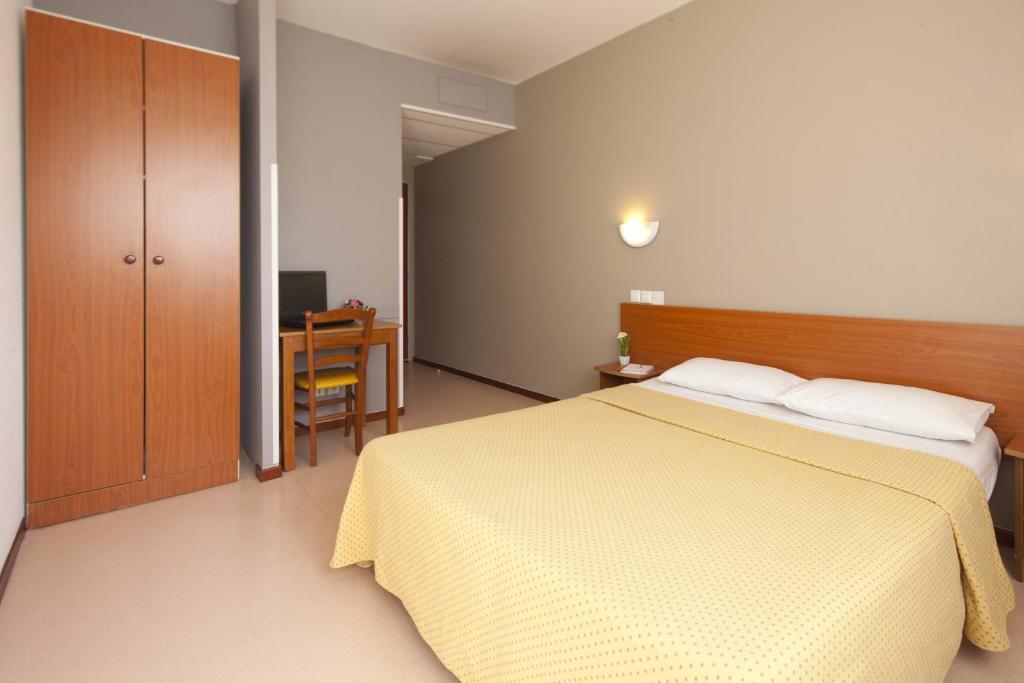 Nearby hotel : Appart'hotel Victoria Garden Mulhouse