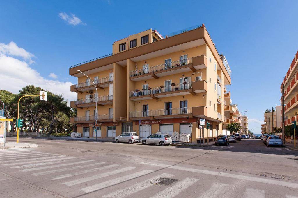 Appartamento corso italia gallipoli u2013 prezzi aggiornati per il 2019