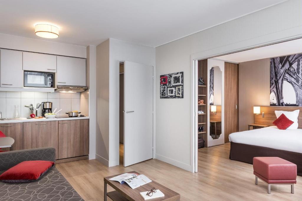 2 bedroom apartments for rent in birmingham uk latest - 2 bedroom suites in birmingham al ...
