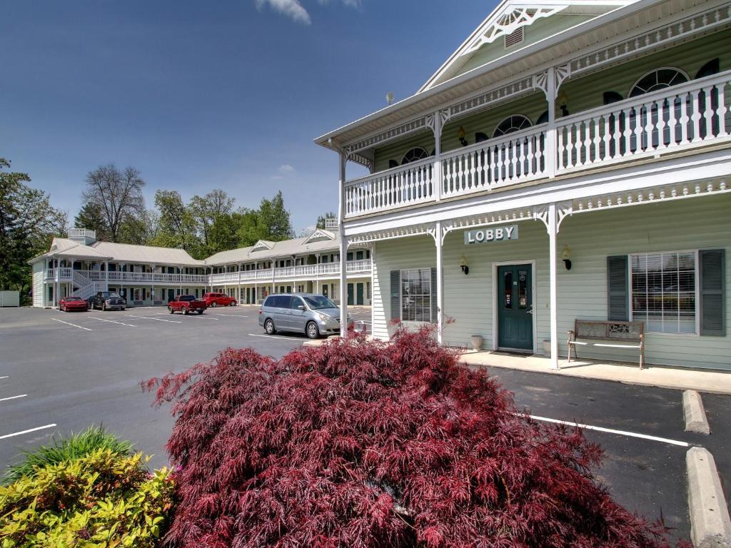 Key West Inn, Cookeville, TN - Booking com