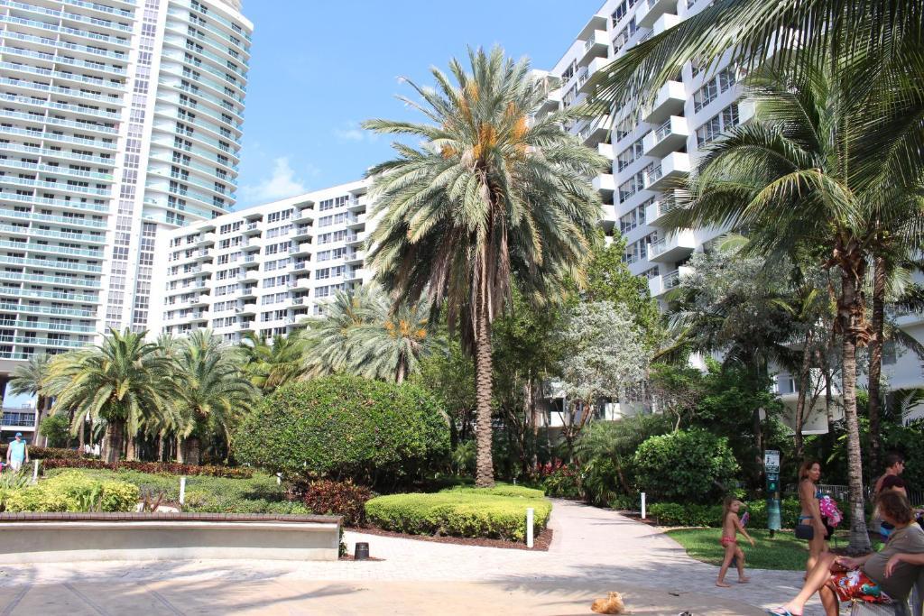 Flamingo Hotel Miami Beach The Best Beaches In World