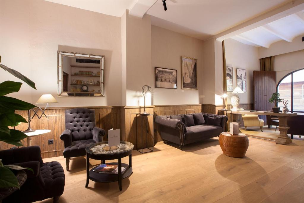 boutique hotels in palma de mallorca  9