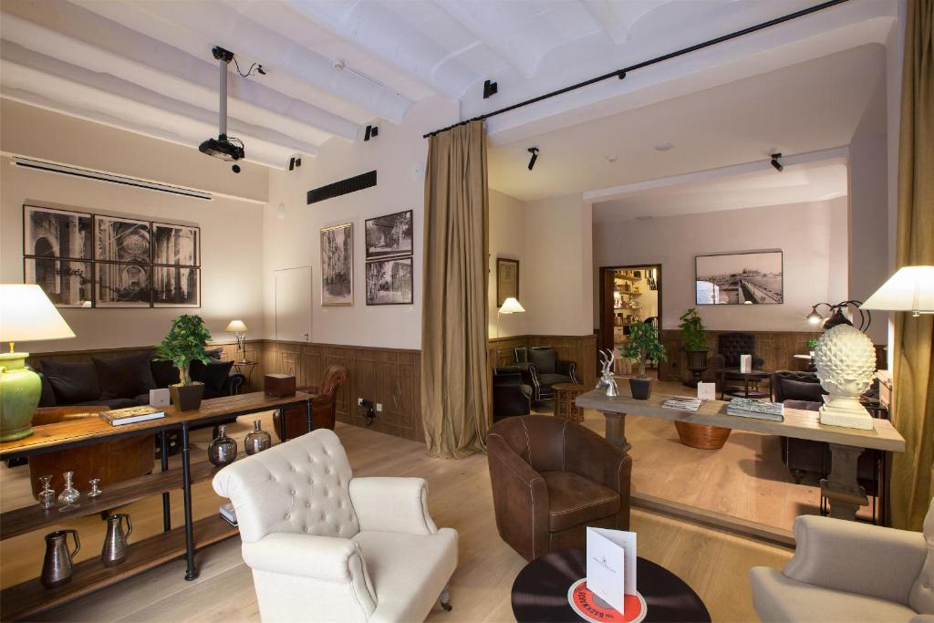 boutique hotels in palma de mallorca  10