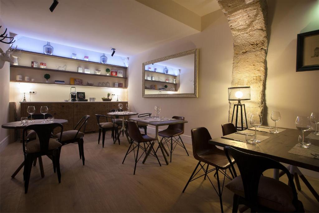 boutique hotels in palma de mallorca  15