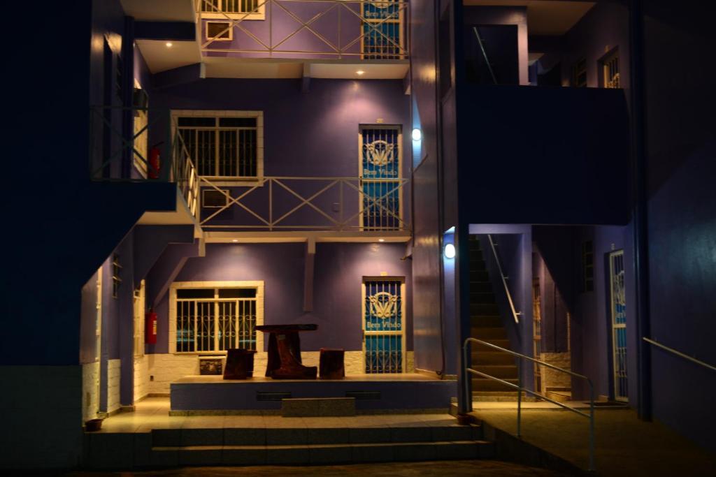 Apartments In Aljezur Rio De Janeiro State