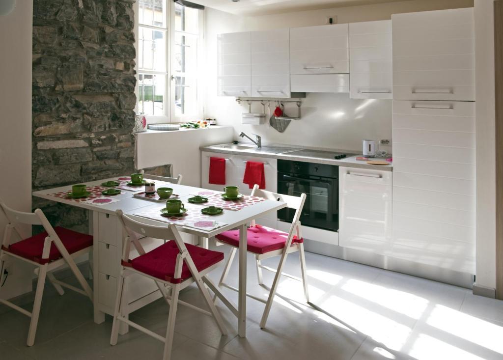My wonderful home in como como u prezzi aggiornati per il