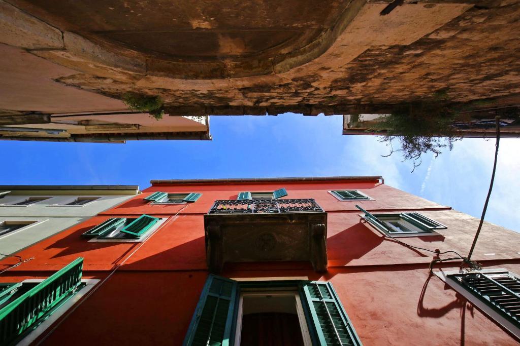 Three Corners Hostel