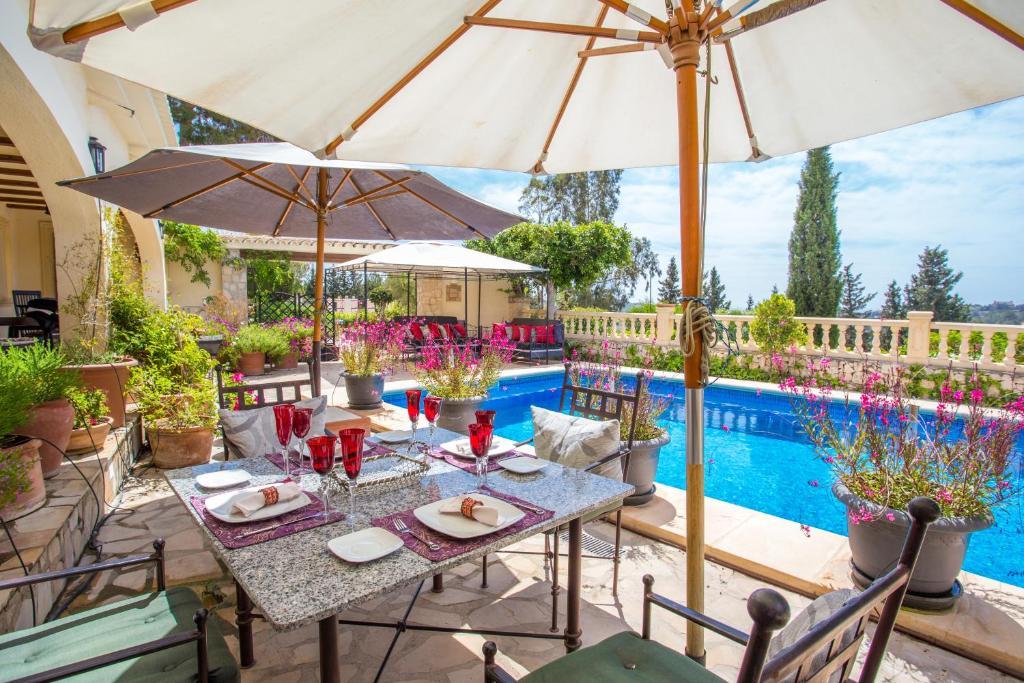 Imagen del Holiday Villa Andaman