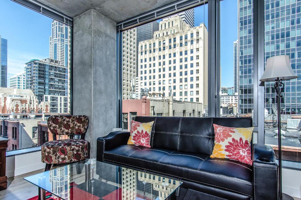 Apartment downtown seattle apartel wa Downtown seattle apartments