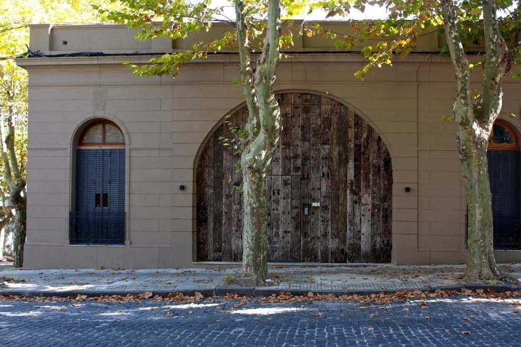 El Patio de las Glicinas, Colonia del Sacramento – Updated 2018 Prices
