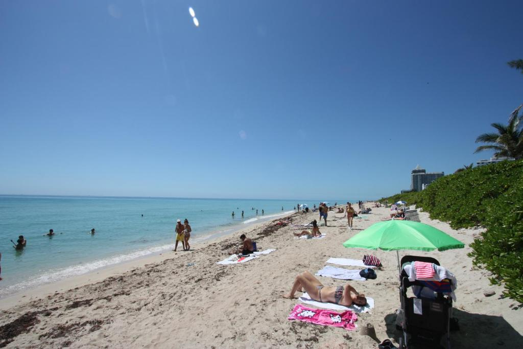Miami beach apartments fl booking gallery image of this property voltagebd Image collections