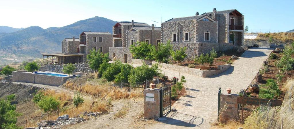 Αποτέλεσμα εικόνας για Arodamos Κρουσώνας, Κρήτη