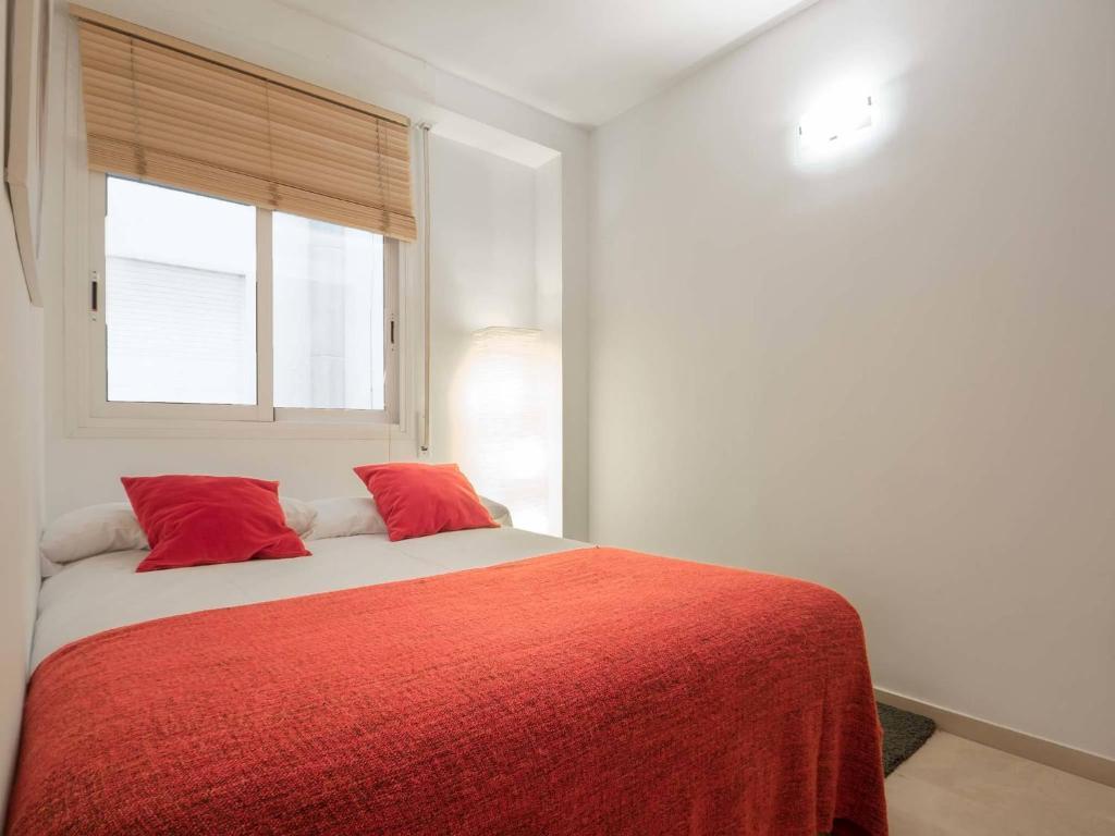 gran imagen de Rent Top Apartments Olympic Village